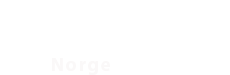 Creative Commons Norge Logo